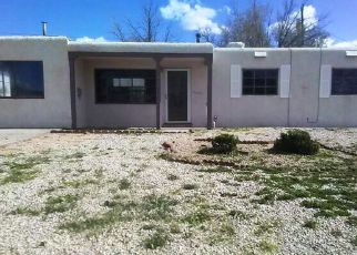 Foreclosure  id: 4203845