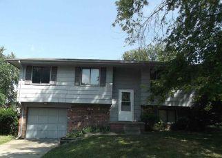Foreclosure  id: 4203878