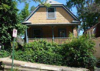 Foreclosure  id: 4203921
