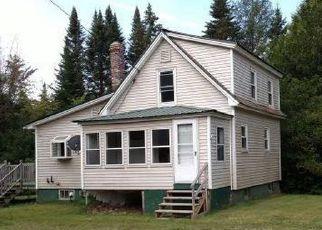 Foreclosure  id: 4204106