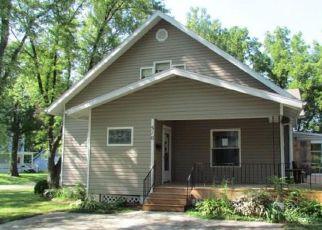 Foreclosure  id: 4204182