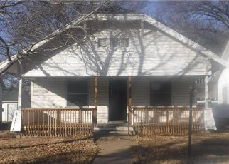 Foreclosure  id: 4204193