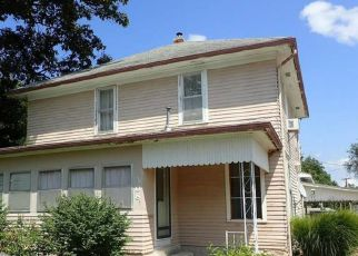 Foreclosure  id: 4204194