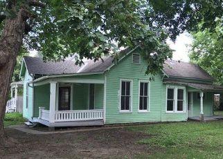 Foreclosure  id: 4204200