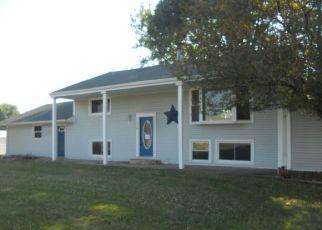Foreclosure  id: 4204230