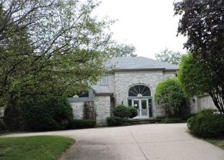 Foreclosure  id: 4204272