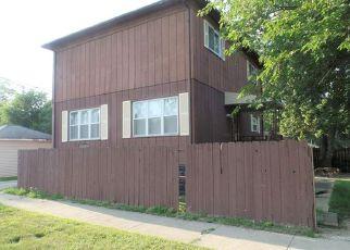 Foreclosure  id: 4204280