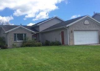 Foreclosure  id: 4204303