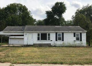 Foreclosure  id: 4204325