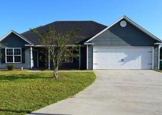 Foreclosure  id: 4204350