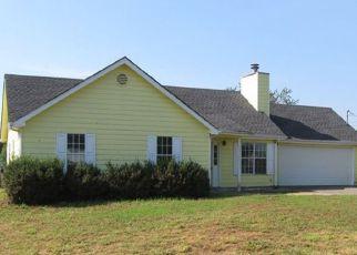 Foreclosure  id: 4204363