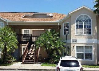 Foreclosure  id: 4204385