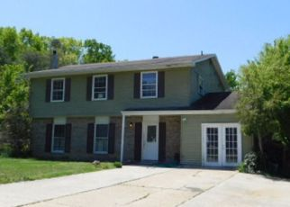 Foreclosure  id: 4204402