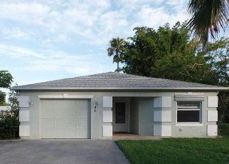 Foreclosure  id: 4204480