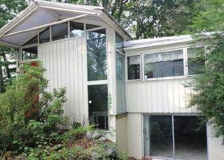 Foreclosure  id: 4204550