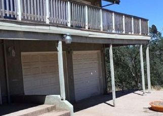 Foreclosure  id: 4204589