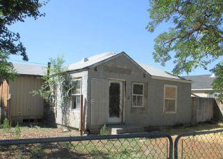 Foreclosure  id: 4204598