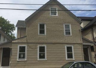 Foreclosure  id: 4204789