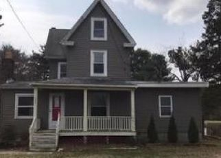 Foreclosure  id: 4204791