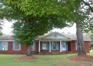 Foreclosure  id: 4204879