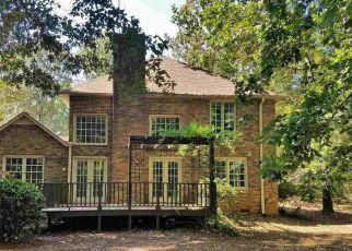 Foreclosure  id: 4204890
