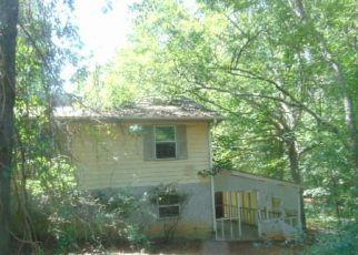 Foreclosure  id: 4204920