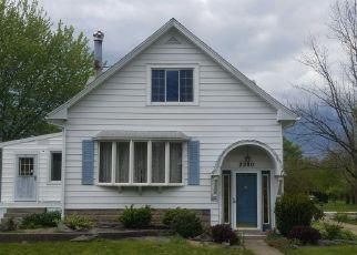 Foreclosure  id: 4204927