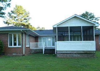 Foreclosure  id: 4204960