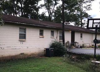 Foreclosure  id: 4204969