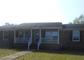 Foreclosure  id: 4204988