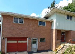 Foreclosure  id: 4205037