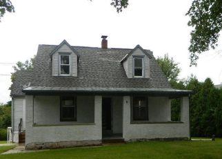 Foreclosure  id: 4205182