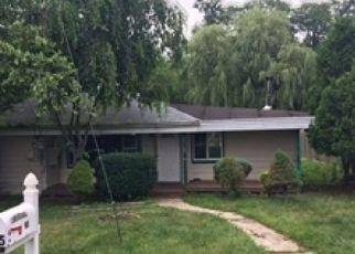 Foreclosure  id: 4205238
