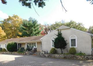 Foreclosure  id: 4205243