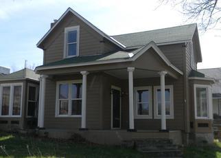 Foreclosure  id: 4205244