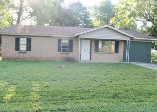 Foreclosure  id: 4205299
