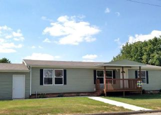 Foreclosure  id: 4205309