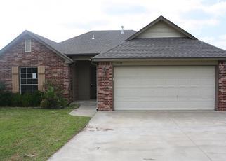 Foreclosure  id: 4205343