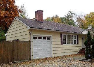 Foreclosure  id: 4205473
