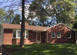 Foreclosure  id: 4205524