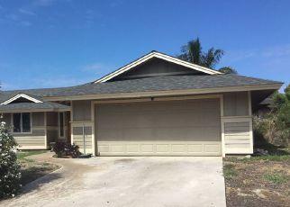 Foreclosure  id: 4205604