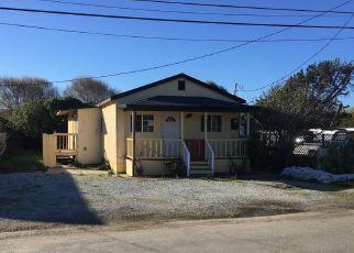 Foreclosure  id: 4205658