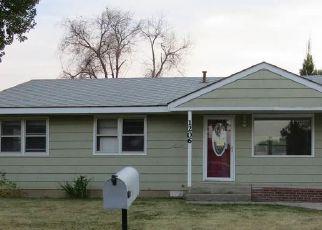 Foreclosure  id: 4205700