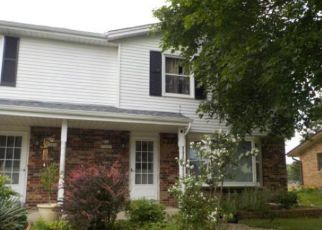 Foreclosure  id: 4205718