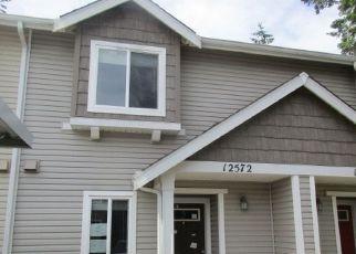 Foreclosure  id: 4205723