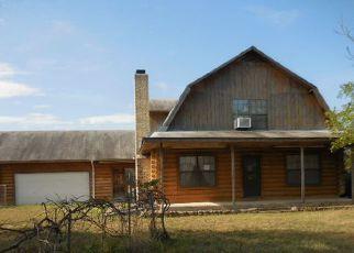 Foreclosure  id: 4205786