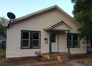 Foreclosure  id: 4205790