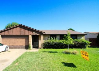Foreclosure  id: 4205806
