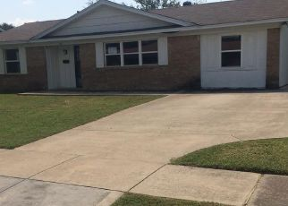 Foreclosure  id: 4205810