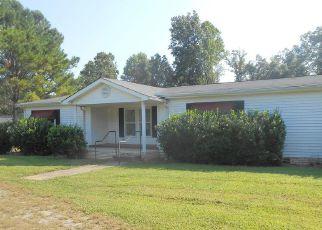 Foreclosure  id: 4205821